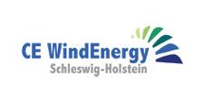 CE Wind Sh 224 112