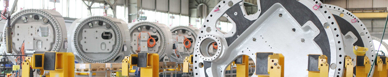 nordex line production 09 1280 256